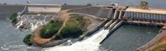 Bujagali Dam
