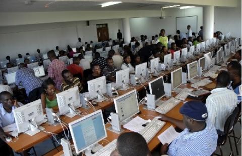 Investing in Uganda