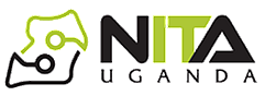 National Infomation Technology Authority NITA-U