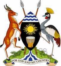 National Symbols | Uganda National Web Portal